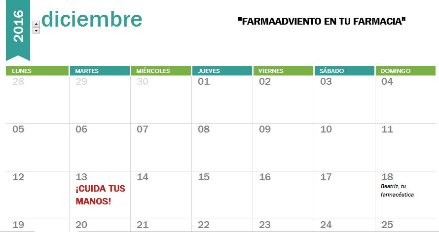 2016-12-12-18_17_25-calendario-academico1-excel
