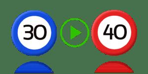 7a6a6-de30a40