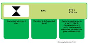 2017-01-23 14_46_52-Libro1 – Excel