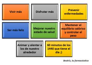 2017-02-08 14_22_54-Libro1 – Excel