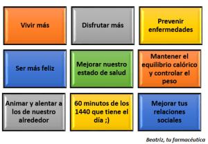 2017-02-08 14_24_22-Libro1 – Excel