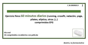 2017-02-08 14_43_53-Libro1 – Excel