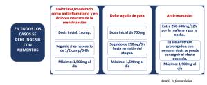 2017-02-11 07_07_13-Libro1 – Excel