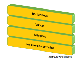 2017-02-14 14_48_19-Libro1 – Excel