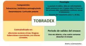 2017-02-14 15_04_48-Libro1 – Excel