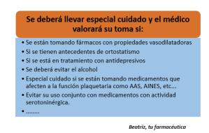 2017-02-18 07_03_32-Libro1 – Excel