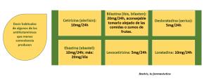 2017-02-23 06_34_00-Libro1 – Excel