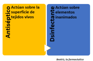 2017-02-26 07_53_21-Libro1 – Excel