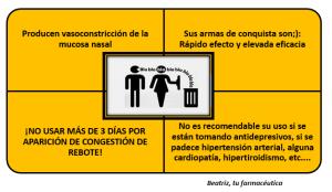 2017-03-05 06_50_55-Libro1 – Excel