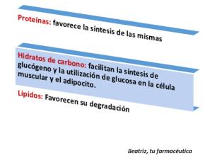2017-03-08 06_50_53-Libro1 – Excel