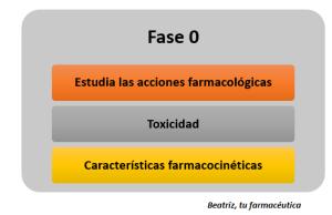 2017-03-09 06_27_06-Libro1 – Excel