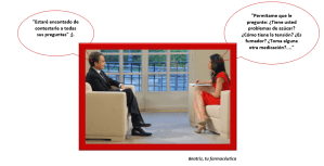 2017-03-09 14_55_10-Libro1 – Excel