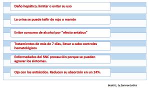 2017-04-23 15_35_40-Libro1 – Excel