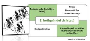 2017-05-23 08_14_25-Libro1 – Excel