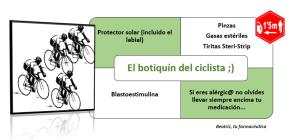 2017-05-23 08_19_25-Libro1 – Excel