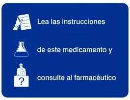 consulte_a_su_farmaceutico