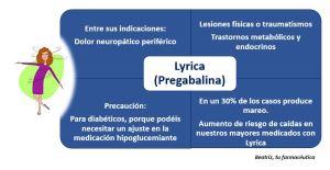 2017-07-01 00_36_24-Libro1 – Excel