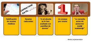 2017-07-15 16_13_29-Libro1 – Excel