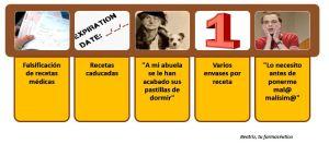 2017-07-15 16_15_19-Libro1 – Excel