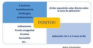 2017-08-26 08_00_54-Libro1 – Excel