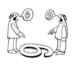 la-logica-de-la-consciencia-diferentes-interpretaciones-numero.png