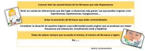 2018-01-06 07_26_42-Libro1 – Excel (Error de activación de productos)