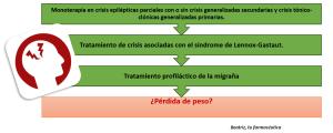2018-03-14 07_19_32-Libro1 – Excel