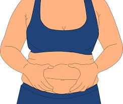 Topiramato para la perdida de peso