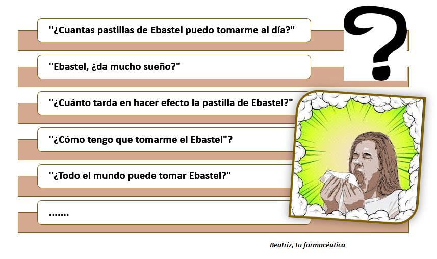 Todo lo que debes saber sobre Ebastel