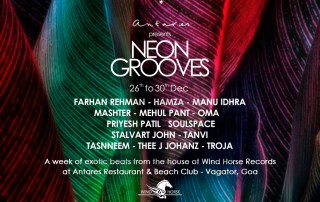 neon-grooves-blogs