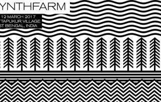 synthfarm-banner