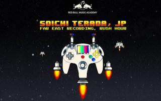 soichi-feat