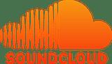 Soundcloud's logo