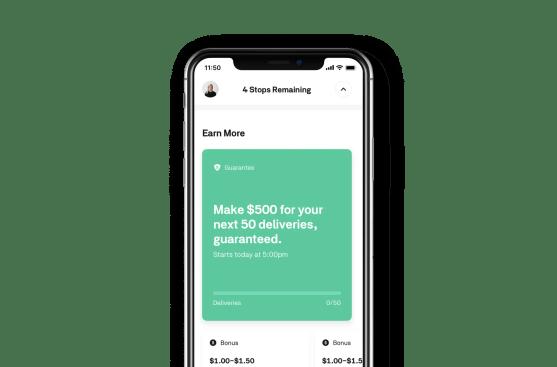 I Need $500 Now? Here's How to Make $500 Fast | SavingWiki
