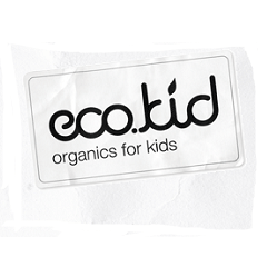 Eco Kids_Look for the Zero
