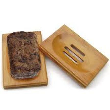 store african black soap