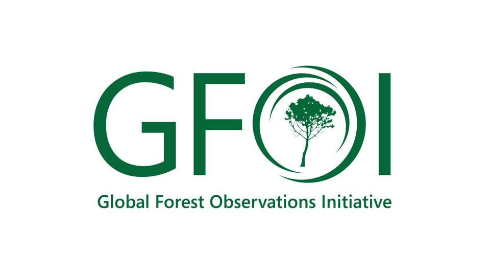 gfoi-logo