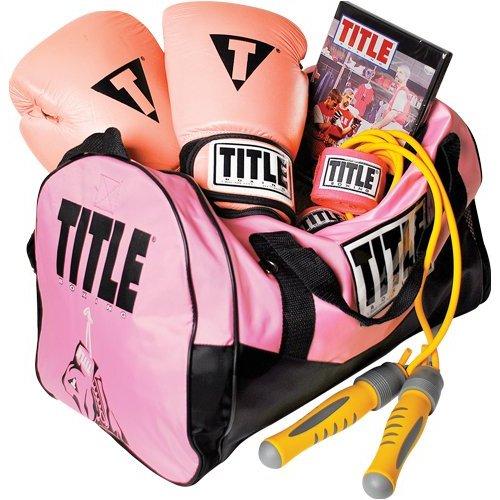 Boxing Kit for Beginner Men, Kids, and Women Interested in Boxing Training in Beaufort SC