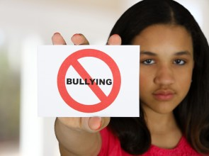 Bully Prevention Course
