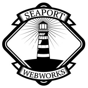 Seaport Webworks