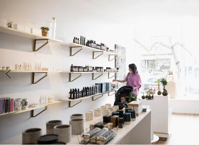 3 simple ways to increase profit in your beauty business