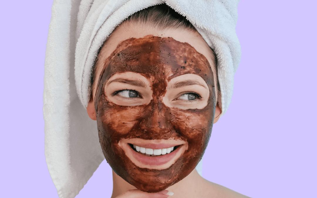 Sircuit Skin Returns To Australia