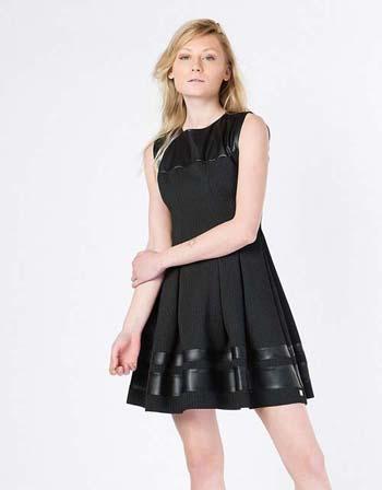 Little black dress (2)