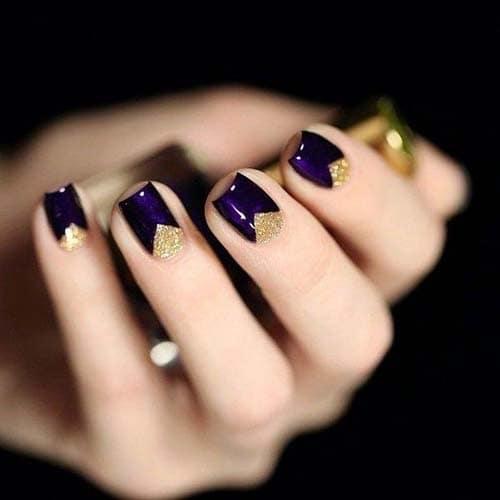 Μωβ νύχια (13)