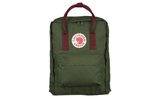 kado untuk pria terdekat - backpack