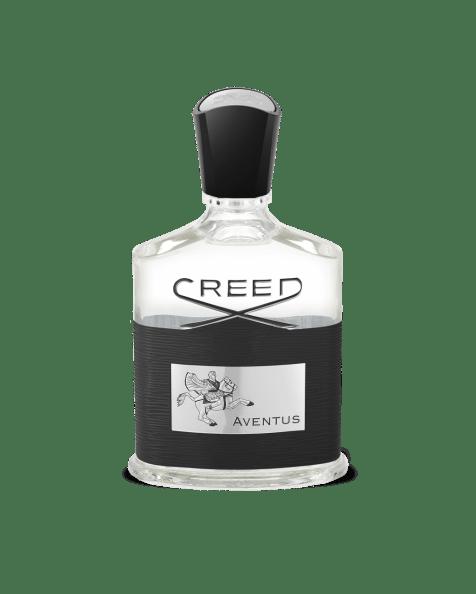 Parfum Pria terbaik Creed Aventus
