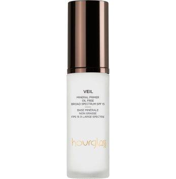 makeup untuk kulit berminyak - primer