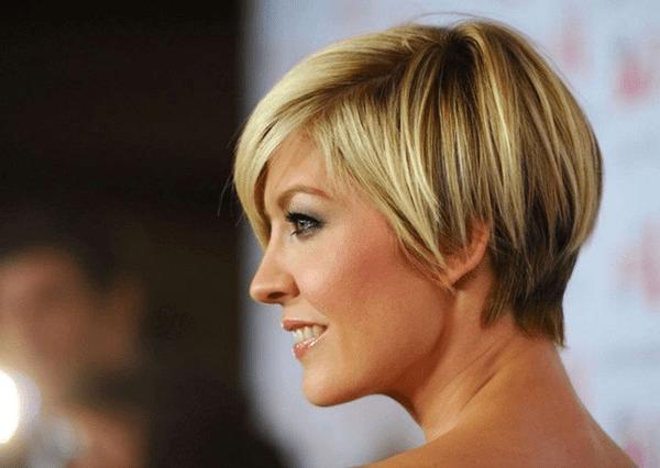 104 cortes de cabelo curtos femininos na moda em 2021