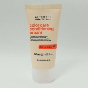 ALTEREGO_COLOR-CARE_conditioning-cream-50ml-recto