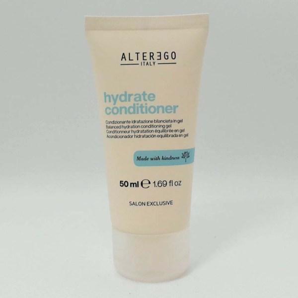 ALTEREGO_HYDRATE_conditioner-recto-50ml